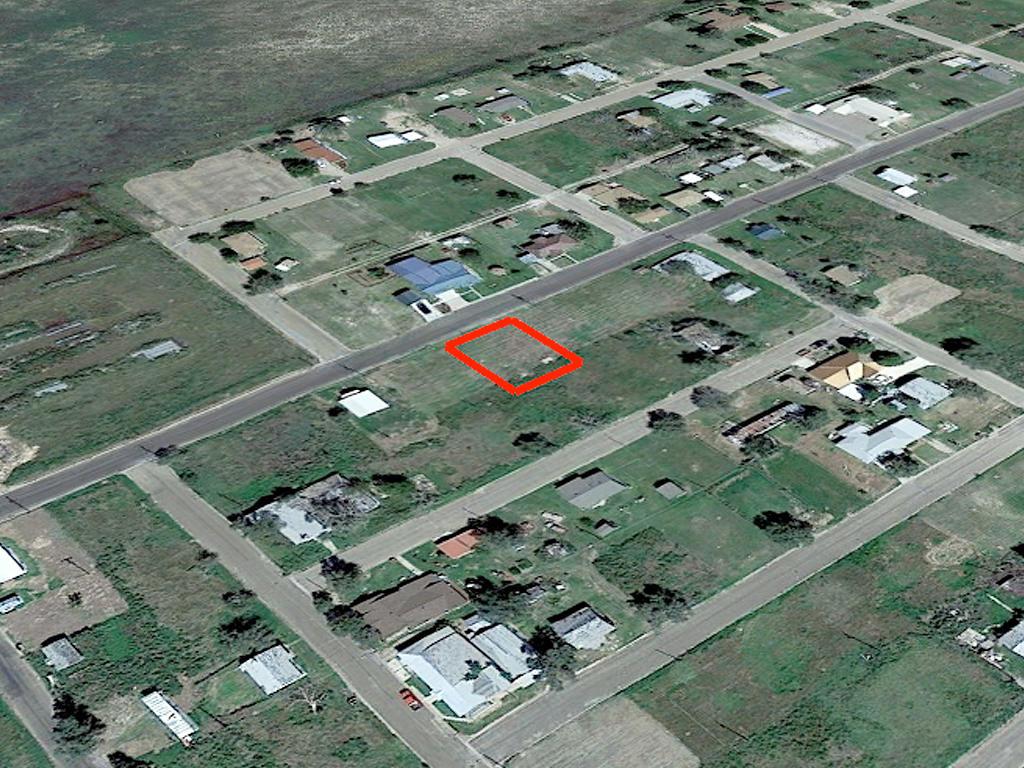 Littlefield Texas Residential Gem - Image 3