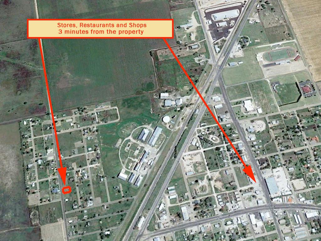 Littlefield Texas Residential Gem - Image 6