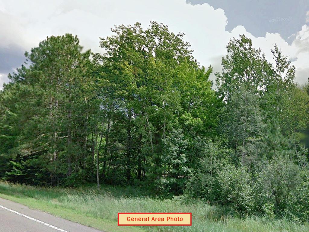 Pine County Minnesota Gem South of Stevens Lake - Image 4