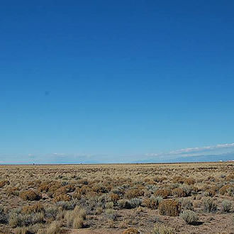 Stunning 5 Acres in San Luis Valley of Southern Colorado - Image 1