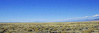Stunning 5 Acres in San Luis Valley of Southern Colorado