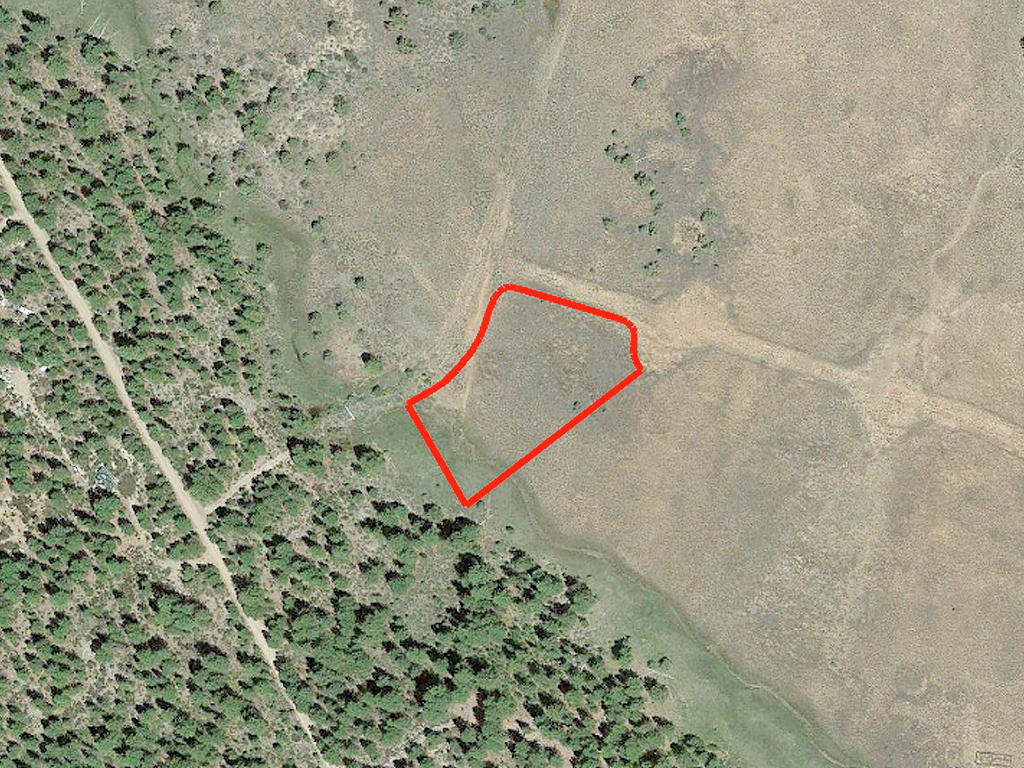 Stunning Oregon Acreage in Prime Location - Image 2