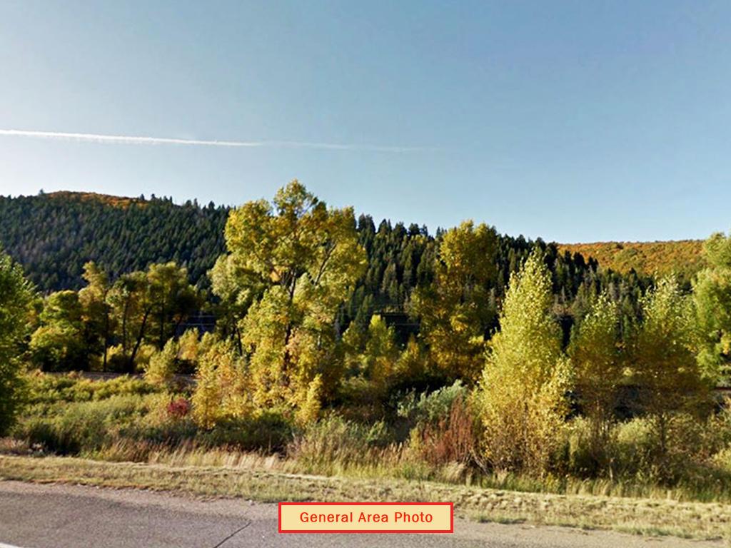 Gorgeous Mountain Property on Longfellow Way - Image 4