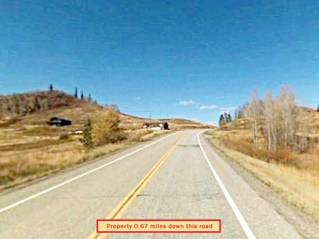 Gorgeous Mountain Property on Longfellow Way - Image 5