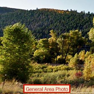 Gorgeous Mountain Property on Longfellow Way - Image 0