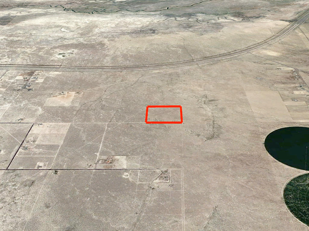 40 Acres of Northern Nevada Beauty - Image 2