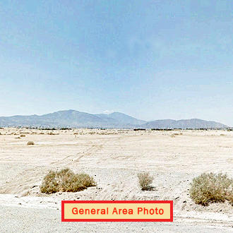 Residential Jewel Near Salton Sea - Image 1