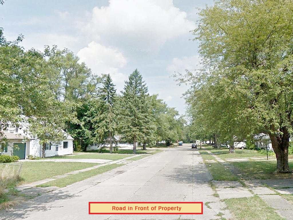 Build Your Dream Home in Close-knit Community - Image 6