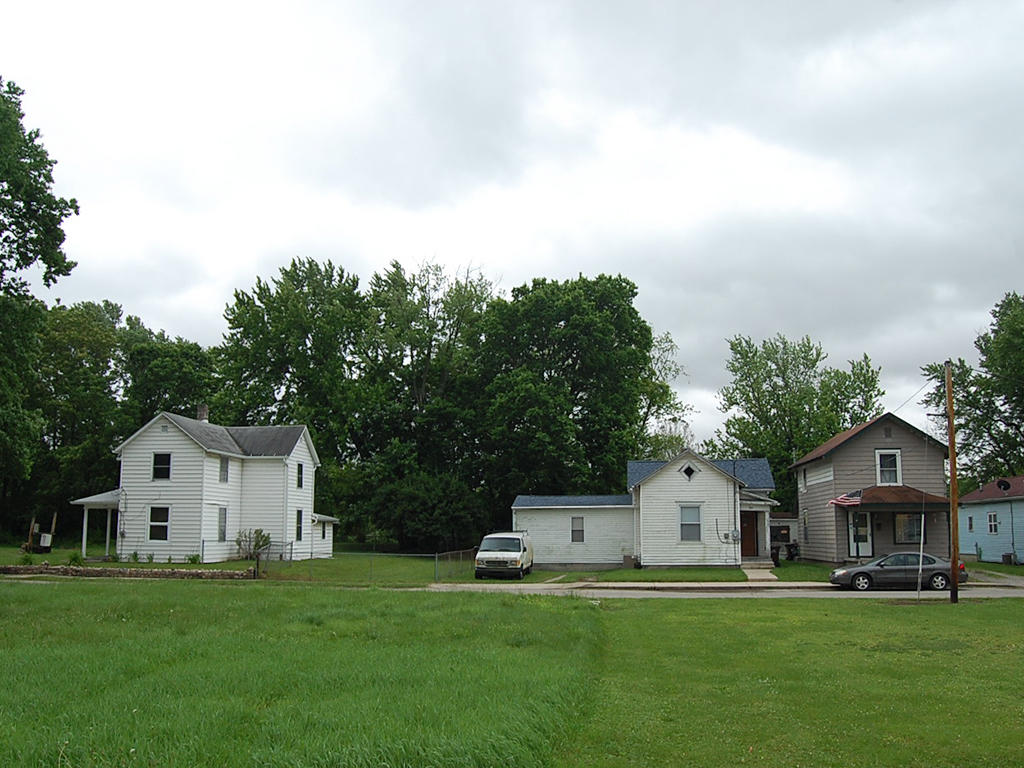 Adorable Land Opportunity on Biddle Island - Image 4