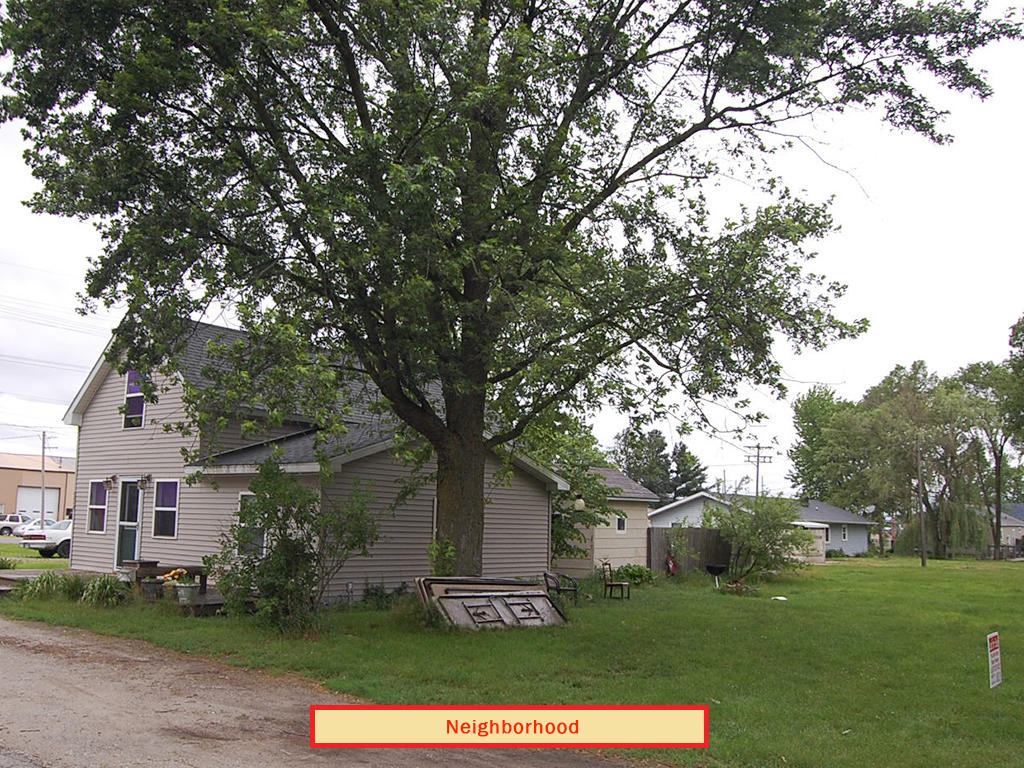 Picturesque Lot in Winamac - Image 5