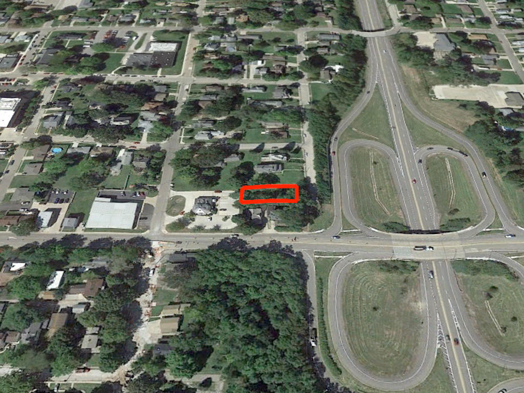 Convenient Land Opportunity Near Illinois River - Image 3