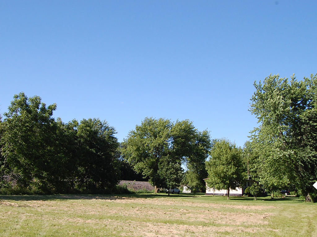 Hidden Gem in Illinois Valley - Image 3