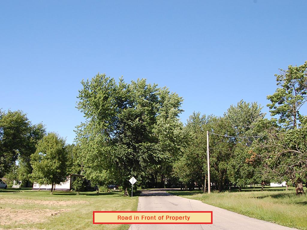 Hidden Gem in Illinois Valley - Image 4