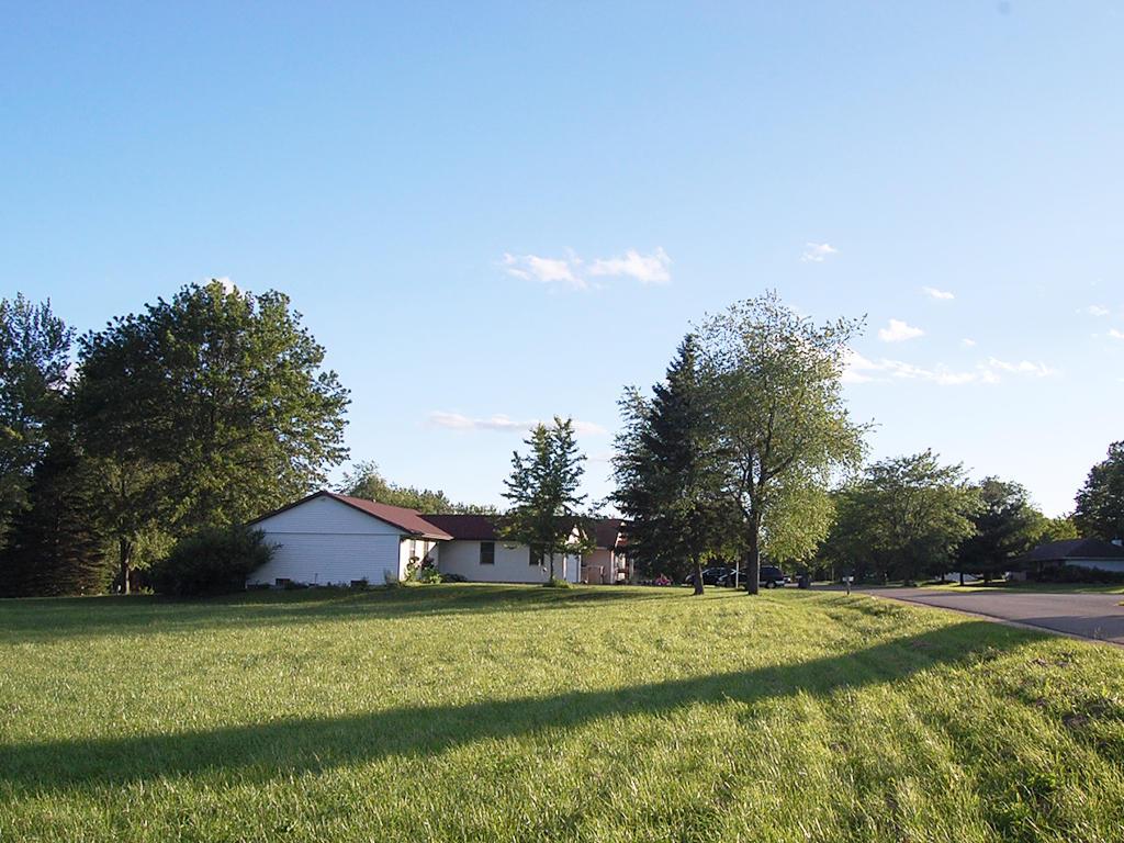 Breathtaking Half Acre Near Famed Lake Michigan - Image 3