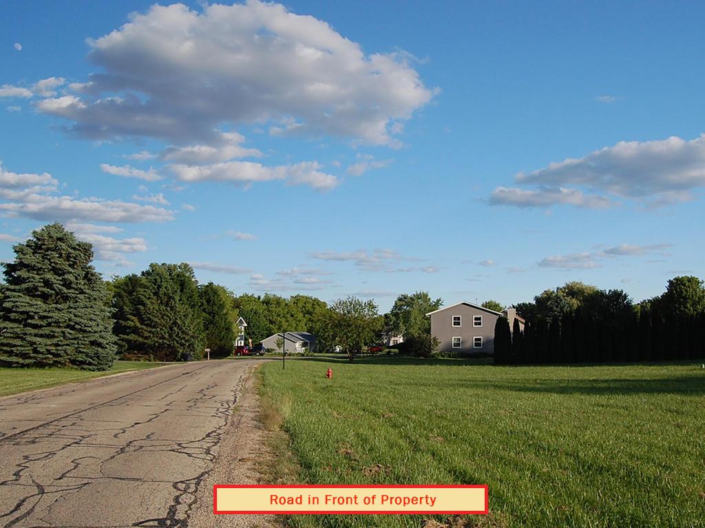 Breathtaking Half Acre Near Famed Lake Michigan - Image 4