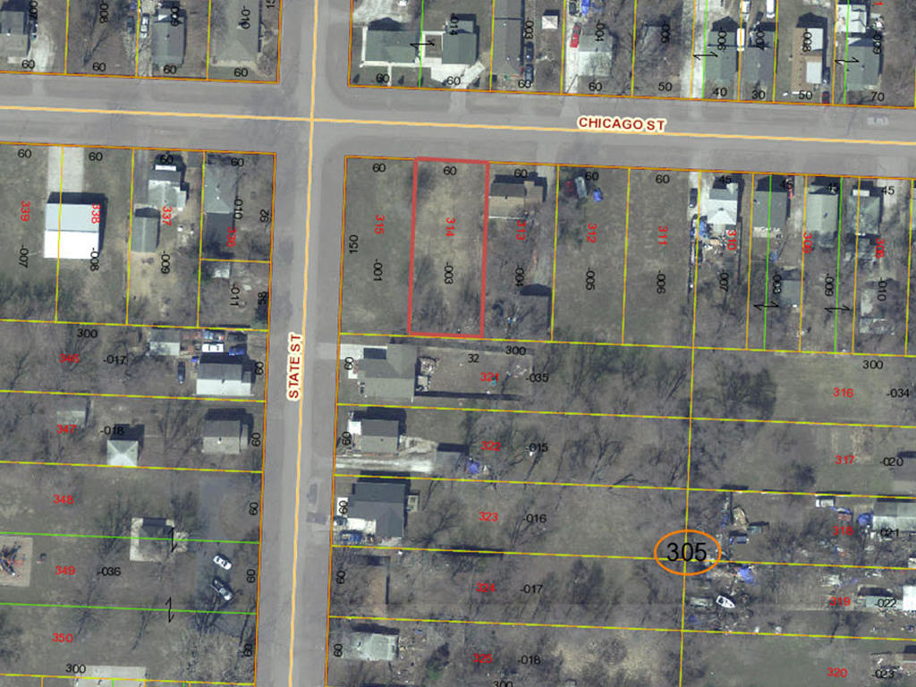 Ideal Investment Opportunity in Heart of East Peoria - Image 4