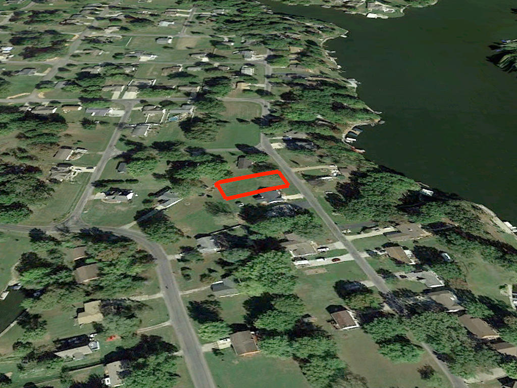 Gorgeous Land Opportunity Near Holiday Lake - Image 2