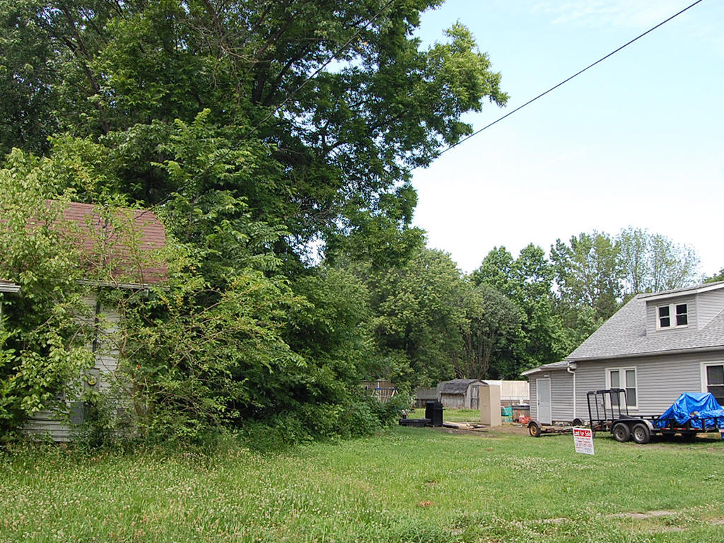 Tranquil Haven Getaway in Southern Illinois - Image 4