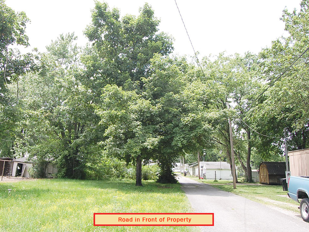 Ideal Investment Near Majestic Ohio River - Image 5
