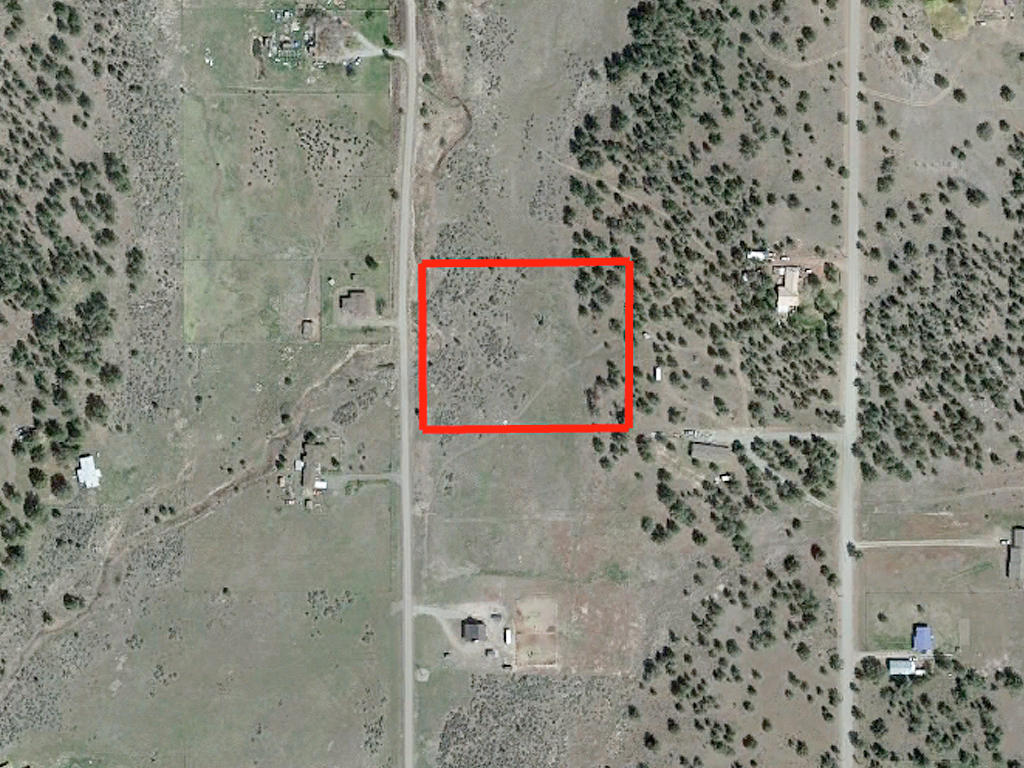 Modoc Recreational Estates Property - Image 1