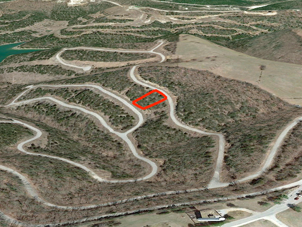 Stunning Land Opportunity Near Table Rock Lake - Image 3