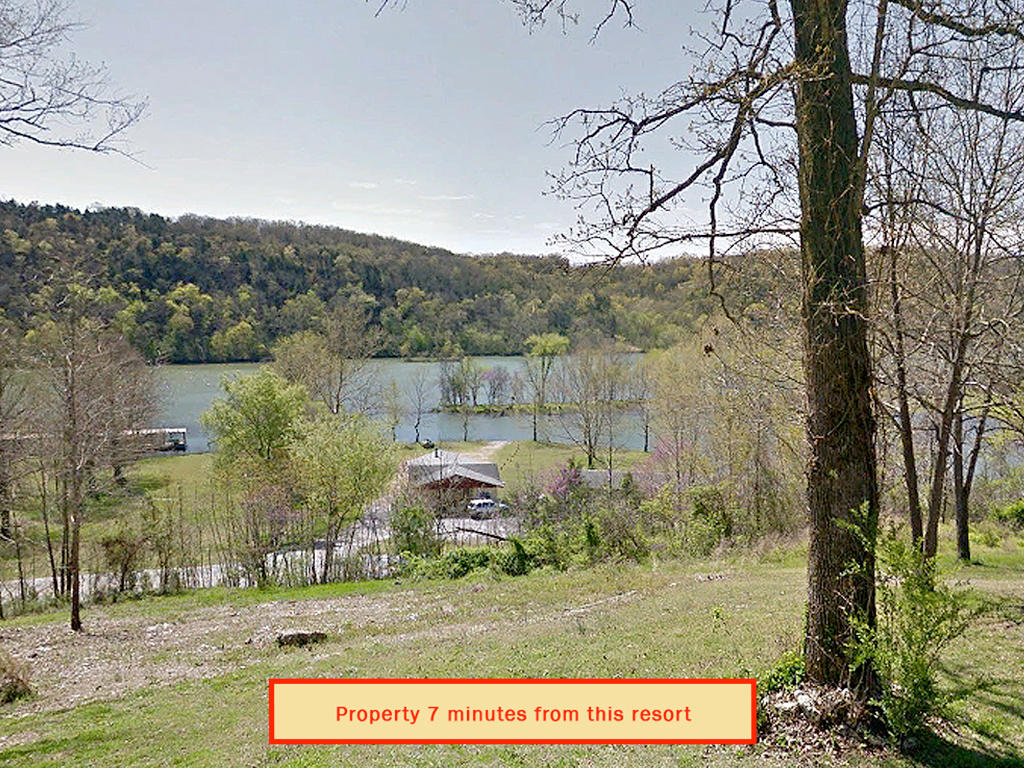 Beautiful Property Less than a Mile from Silver Creek Lake - Image 5