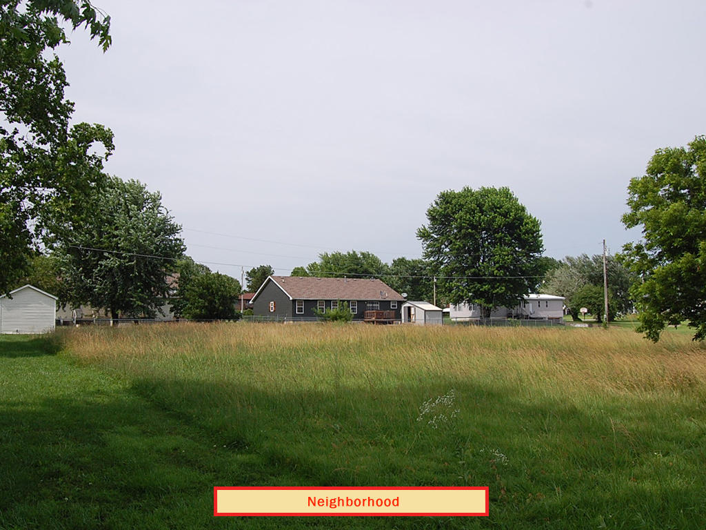 More than Quarter Acre of Southwest Missouri Land - Image 5