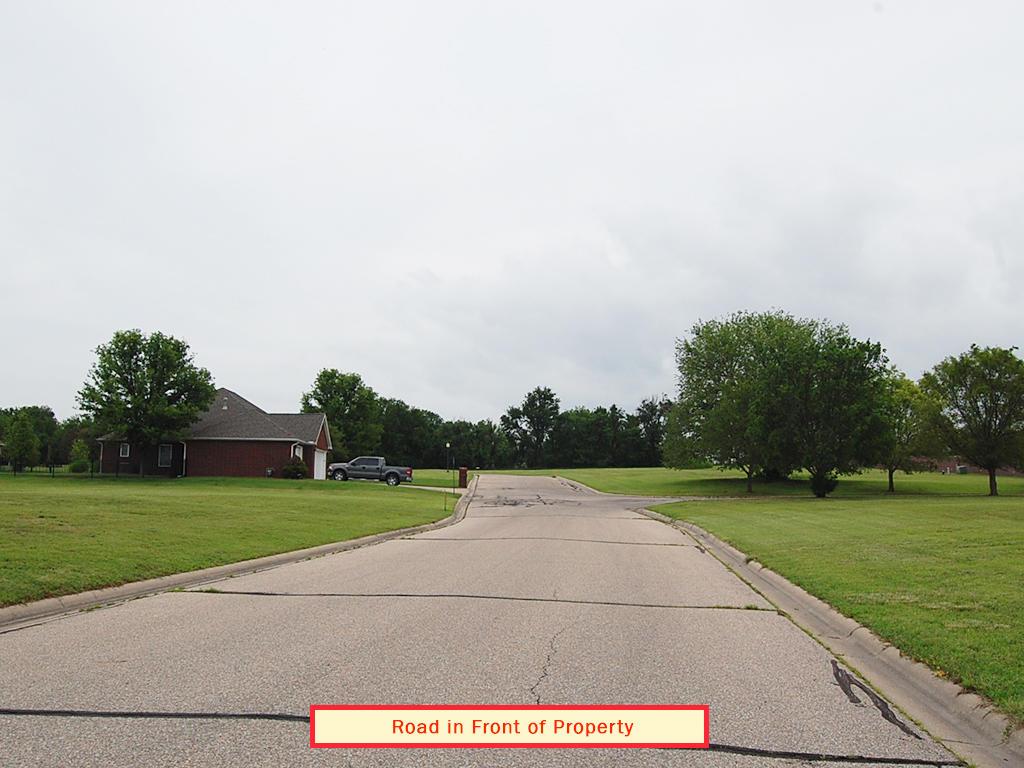 Classic American Living in Arkansas City - Image 6