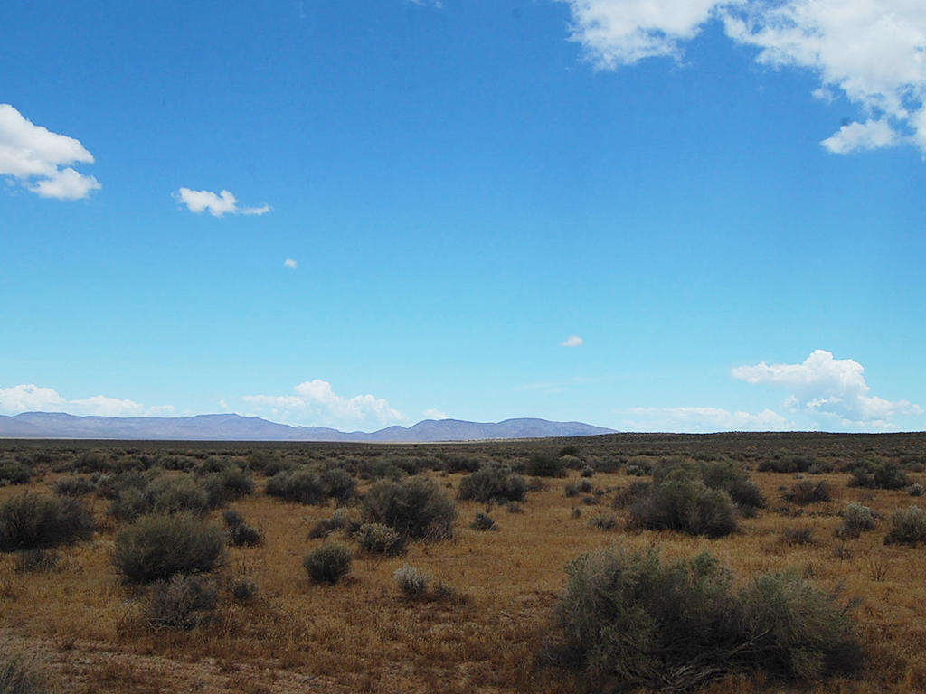 Twenty Acres of Land Between California City and Barstow - Image 4