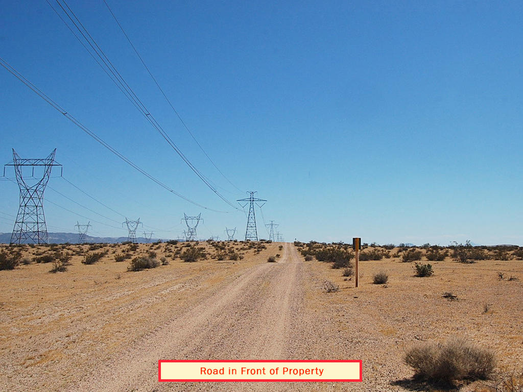 Super Savings On 20+ Acre Hideout - Image 6