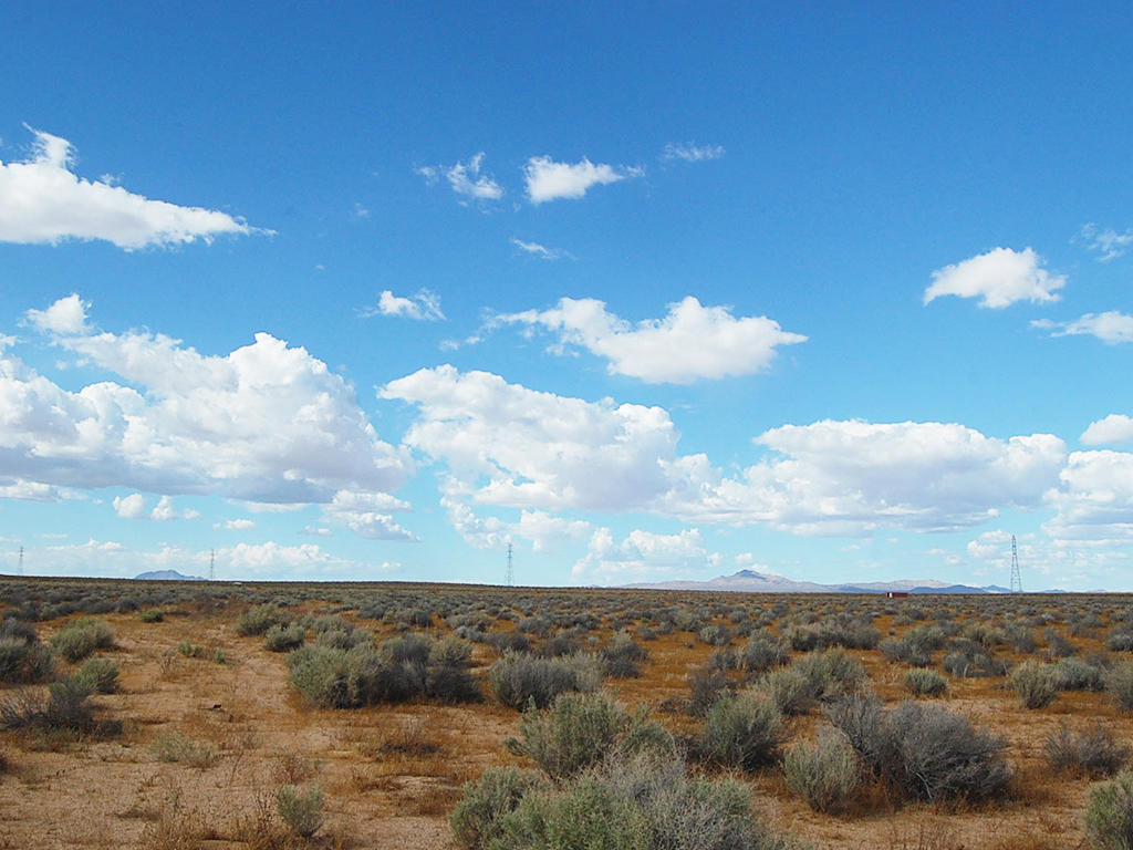 Over an acre north of Kramer Junction - Image 4