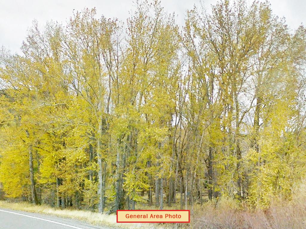 Elk Bend Residential Idaho Lot - Image 4