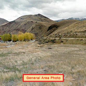 Elk Bend Residential Idaho Lot - Image 1