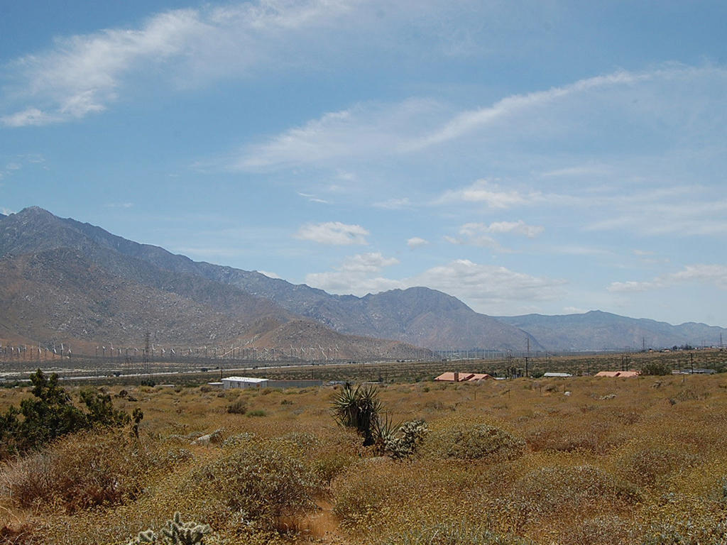 Flat California Getaway Less than 20 Minutes from Palm Springs - Image 3