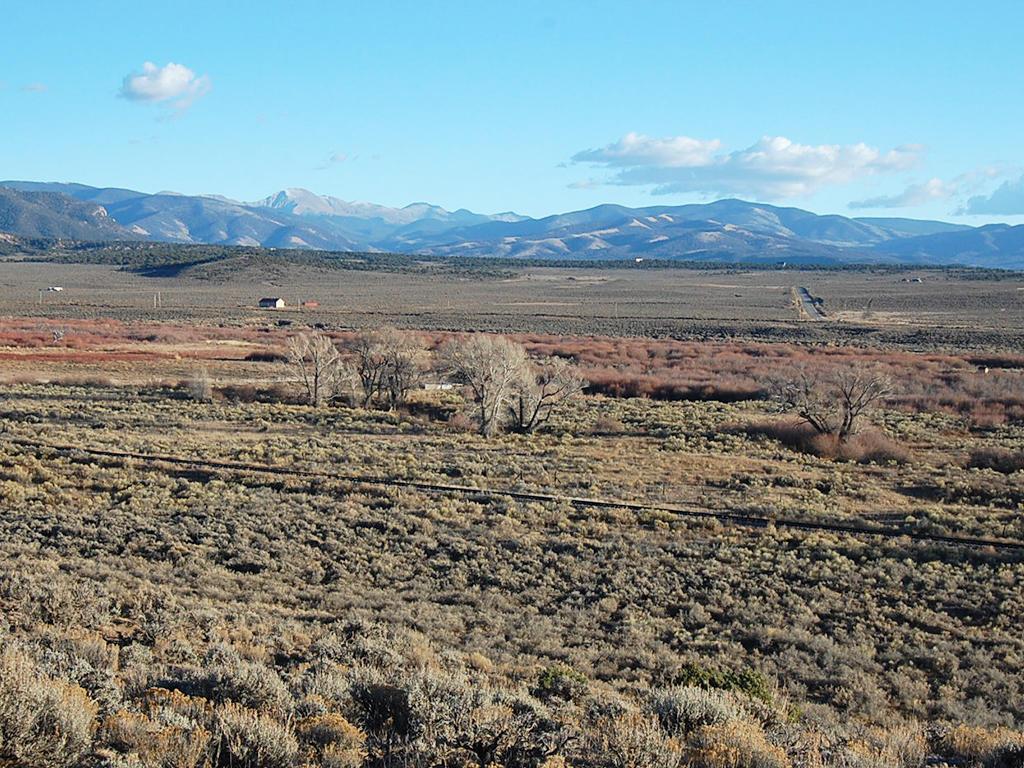 Ideal Southern Colorado Acreage - Image 4