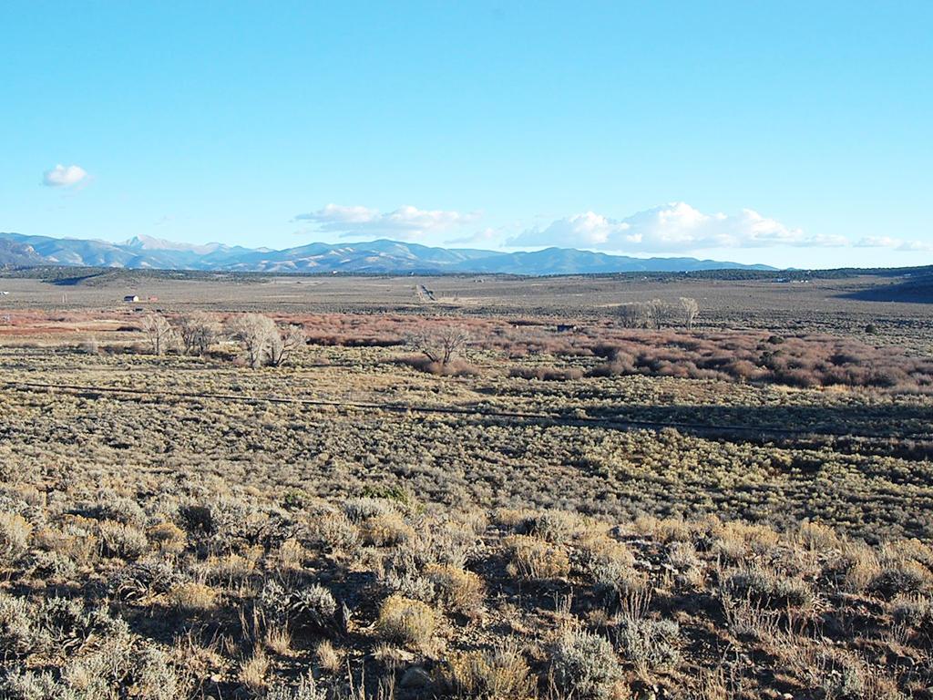 Ideal Southern Colorado Acreage - Image 5