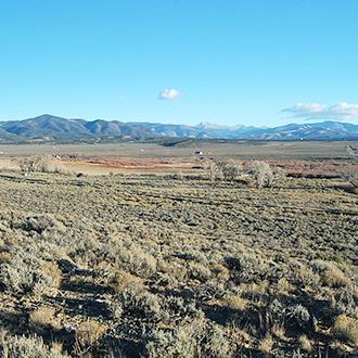 Ideal Southern Colorado Acreage - Image 1