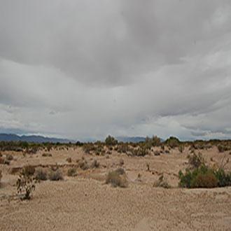 Ten Acre Property Near Salton Sea - Image 1
