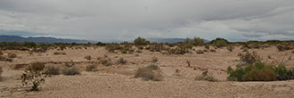 Ten Acre Property Near Salton Sea