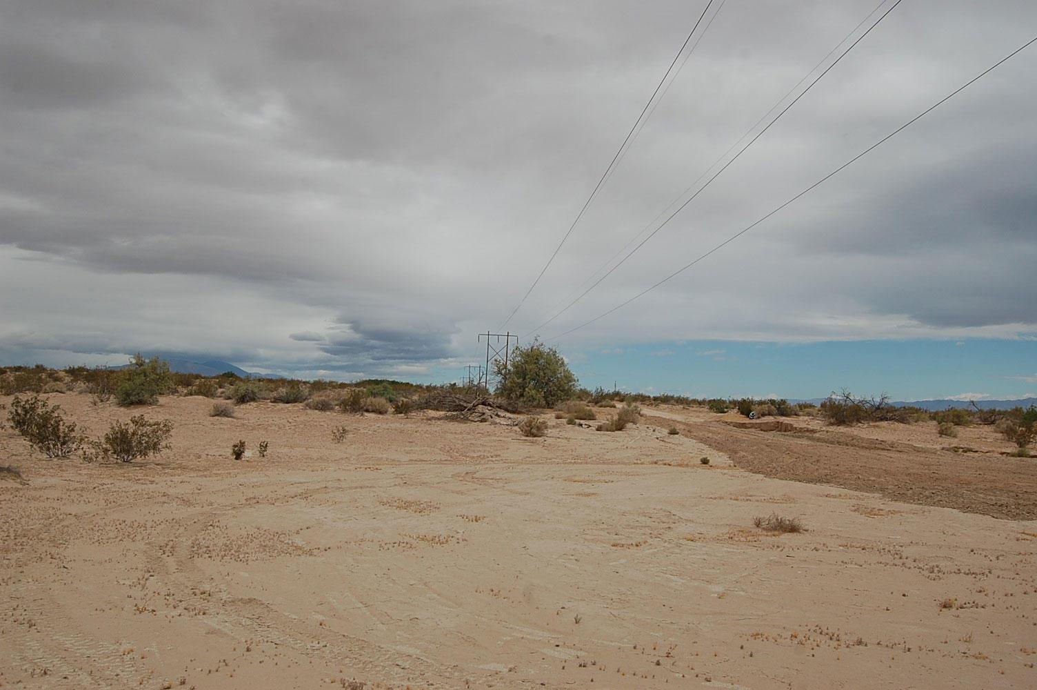Ten Acre Property Near Salton Sea - Image 6