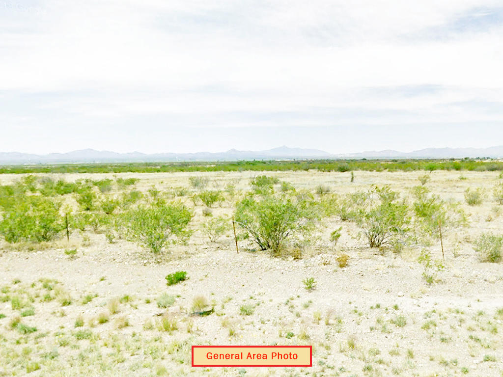 Pair of Cochise Properties Sold as One - Image 3