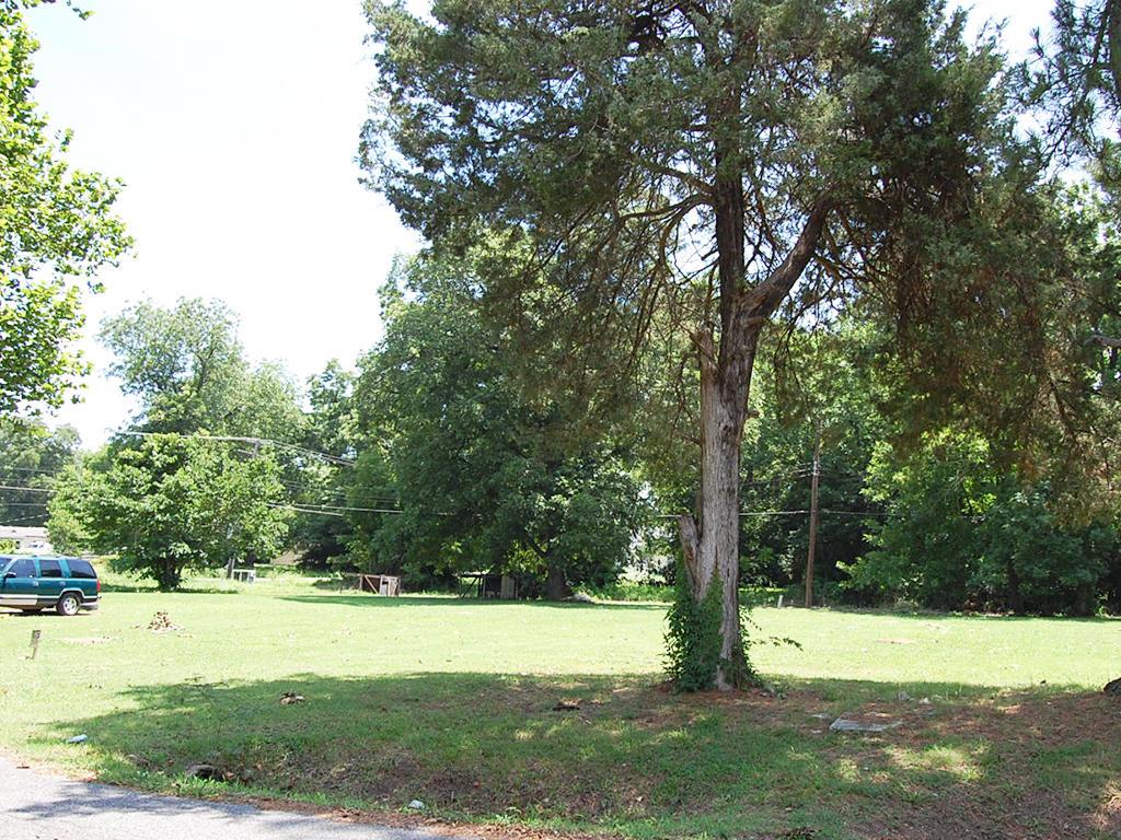 West Memphis Arkansas City Lot - Image 4