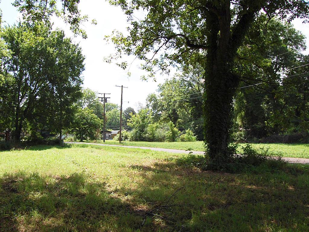 Rural Arkansas Residential Property - Image 5