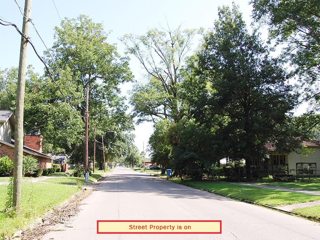 Dermott Arkansas Home Property - Image 4