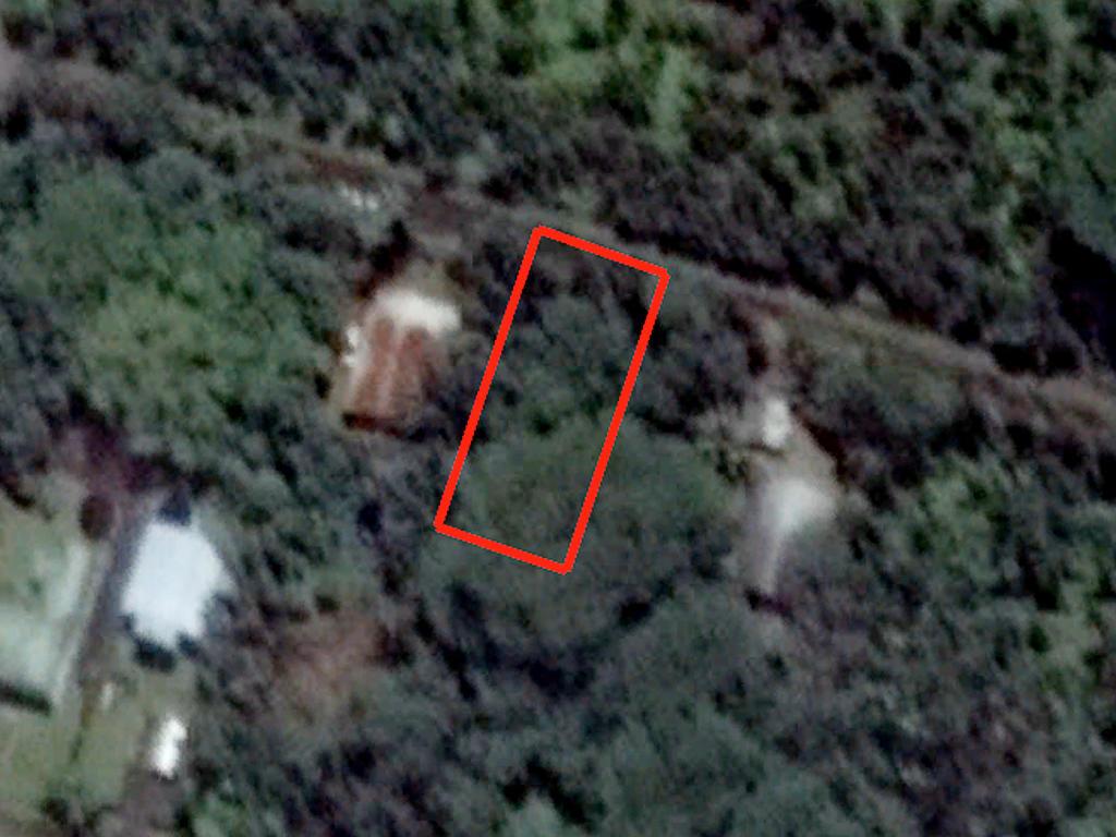 Hawaii Property in Nice Rural Neighborhood - Image 2