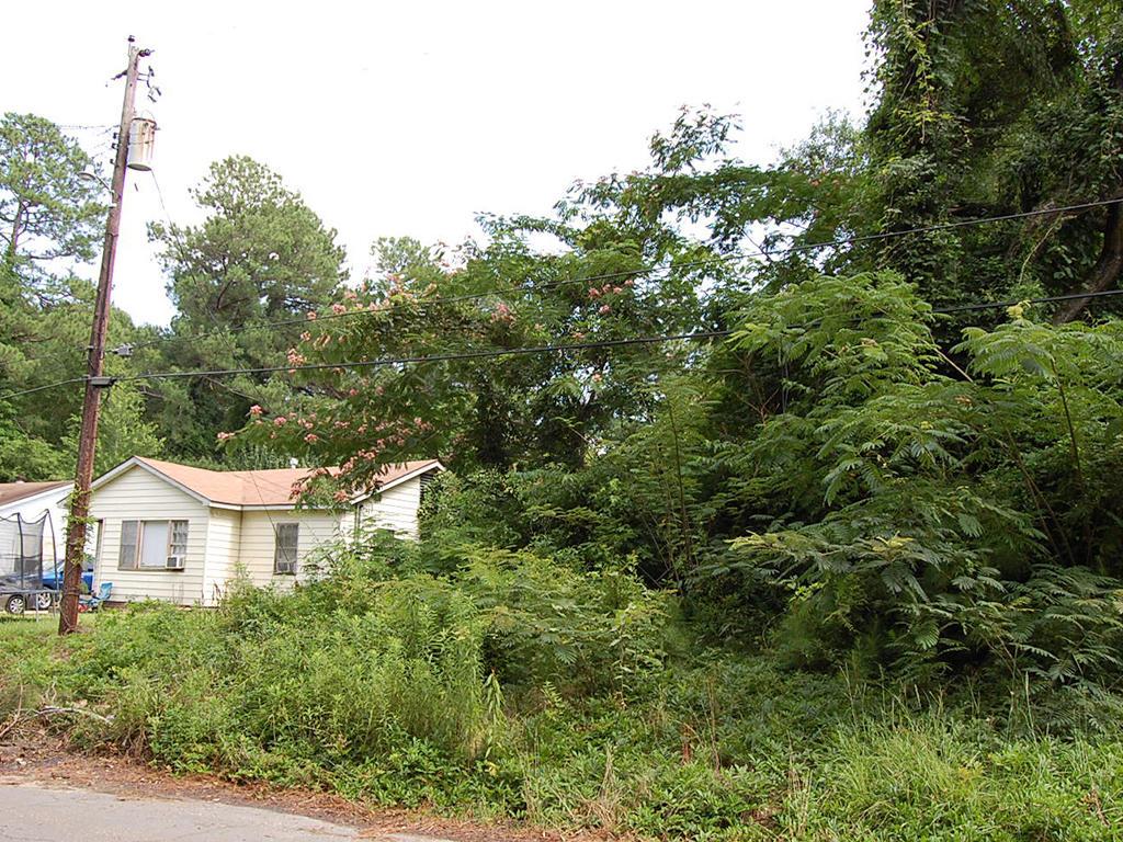 Affordable Arkansas Homesite in Established Neighborhood - Image 3