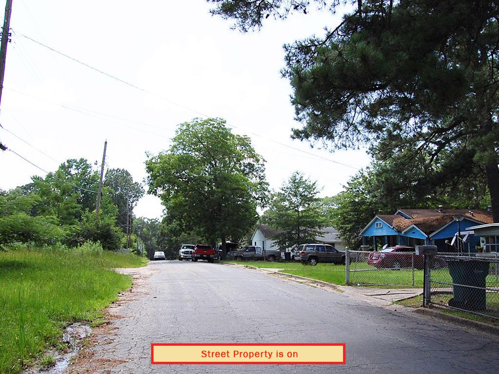 Affordable Arkansas Homesite in Established Neighborhood - Image 4