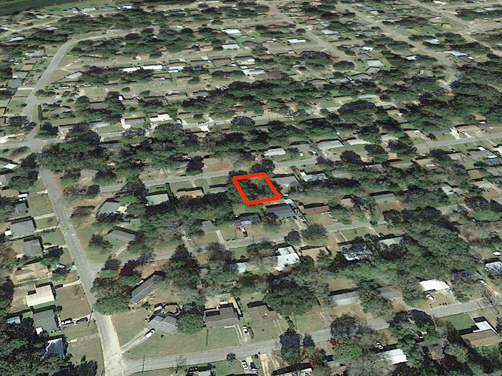 Residential Lot in Florida Panhandle - Image 3