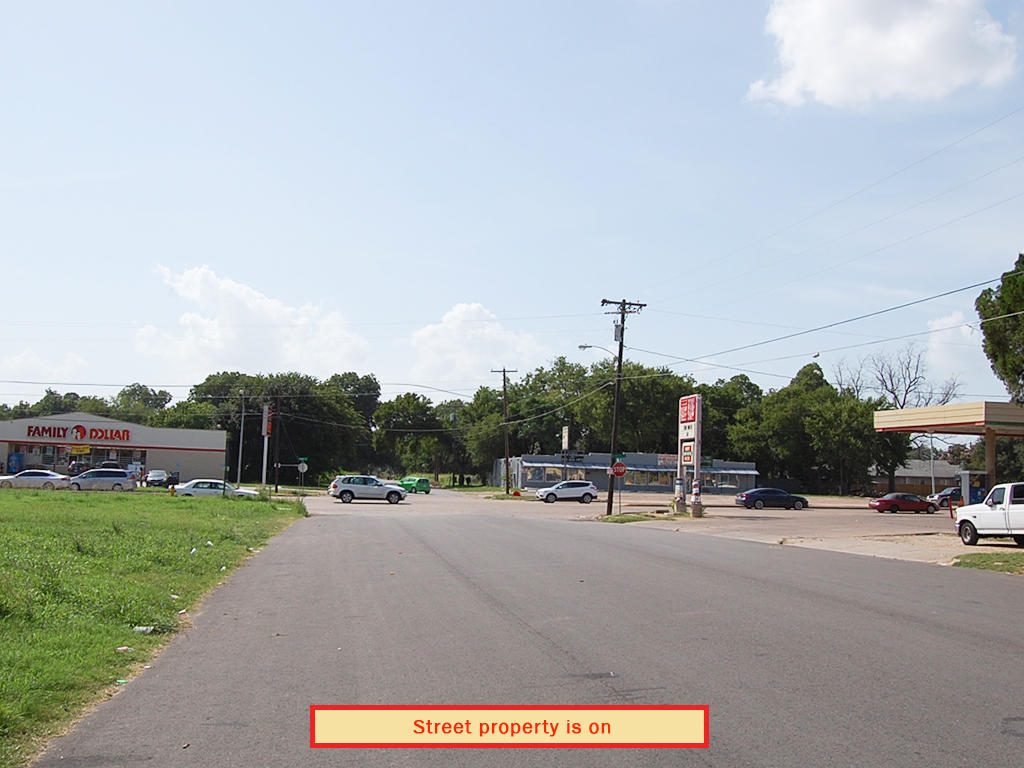 Residential Parcel in Texas Heartland - Image 4