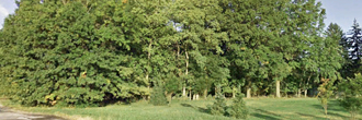 Buildable Lot in Suburb of Cleveland Ohio